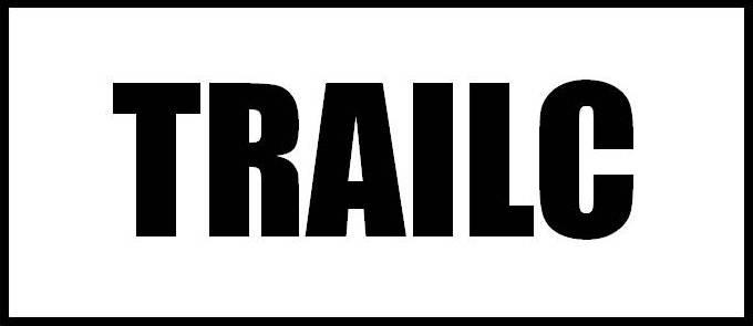 TRAILC