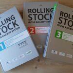 RollingStock
